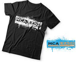 hasembd tarafından T Shirt Design için no 41