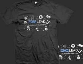 #27 untuk T Shirt Design oleh MdRobiulHOssin