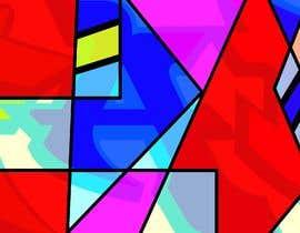 #4 for HD Wallpaper for Phone af irfanjamilkh786