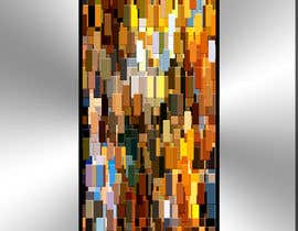 #10 for HD Wallpaper for Phone af sajeebhasan177