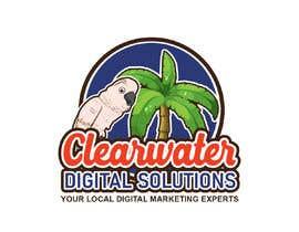 Nro 73 kilpailuun I would like to hire a Logo Designer käyttäjältä hijordanvn