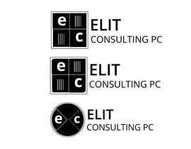 #97 для Elite Logo от arifrubel