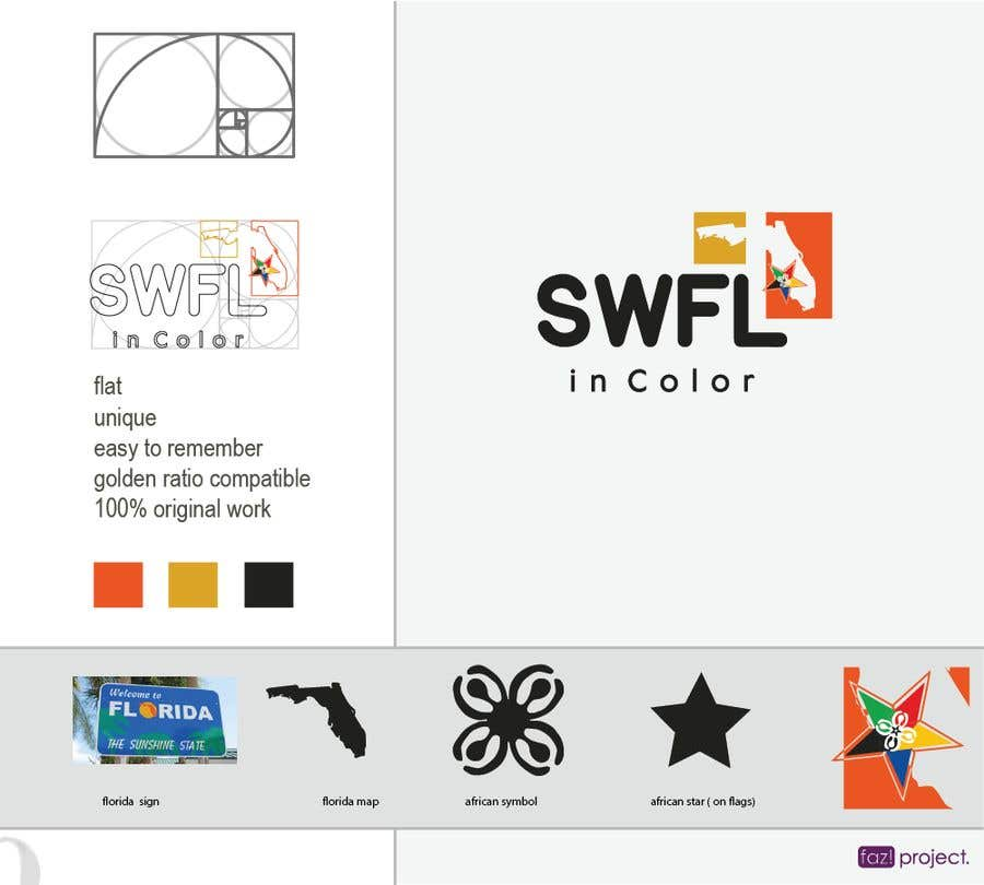 Entry #69 by nimafaz for Logo for a website  In PNG, JPG