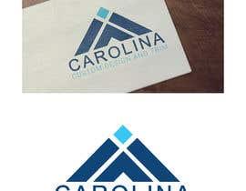 #227 cho Design a Logo bởi Mohaimin420
