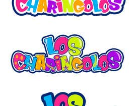 Nro 176 kilpailuun Create logo for cartoons käyttäjältä marianayepez