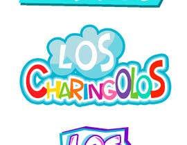 Nro 178 kilpailuun Create logo for cartoons käyttäjältä marianayepez