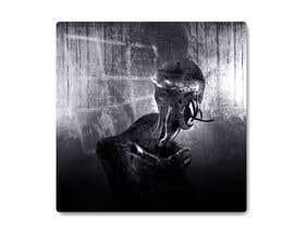 Nro 36 kilpailuun Create a beautiful icon for a dark game käyttäjältä Khaledstudio