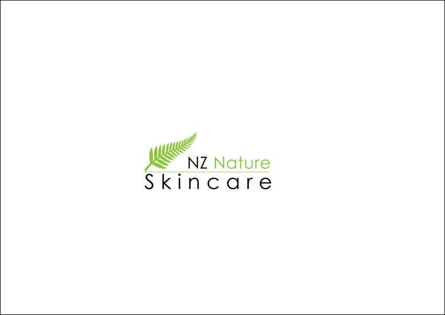 Bài tham dự cuộc thi #3 cho Logo Design For Skincare Company - 03/04/2019 22:38 EDT