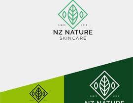 #98 untuk Logo Design For Skincare Company - 03/04/2019 22:38 EDT oleh volkancck0666