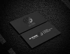 #322 cho Design for a business card bởi Neamotullah