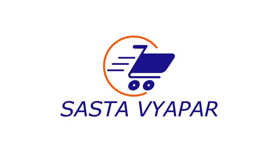 Конкурсная заявка №                                        27                                      для                                         design me a logo for ecommerce company