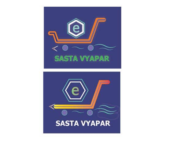 Конкурсная заявка №                                        21                                      для                                         design me a logo for ecommerce company