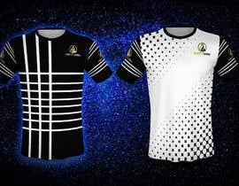 #115 cho Jersey design for printing bởi mdmokibur