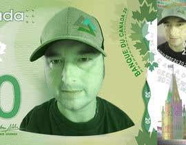 #16 untuk Manipulate this image oleh JobPaulo