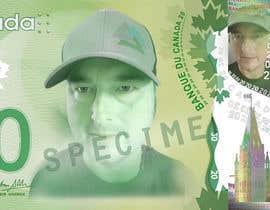 #4 untuk Manipulate this image oleh joemzg7