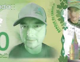 #9 untuk Manipulate this image oleh joemzg7