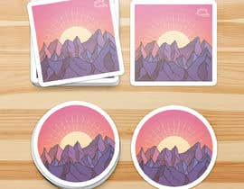 #20 for Sticker Design by jamesmahoney98