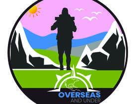 Nro 26 kilpailuun Sticker Design käyttäjältä rajuhomepc