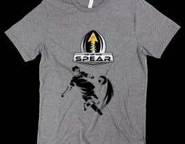 designerjalaludd tarafından Tshirt Design için no 29