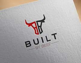 Nro 227 kilpailuun Create a logo for a New Fitness/Diet Program käyttäjältä sahirshakib