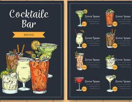 badriaabuemara tarafından I need menus asap for my study cafe. First pic with a chart is the items of our menu. Then logos. Then the examples of the ones I liked the design of, which doesn't have to be that way. I look forward to continue working with someone long term. Thank you. için no 21