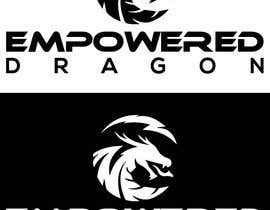 Nro 87 kilpailuun Design me a logo for my Private Label Product käyttäjältä mehedimasudpd