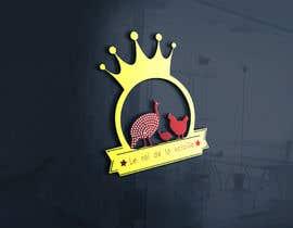 #20 for Logo for poultry business af shamk9934