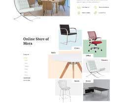 #14 for Website - Wordpress - DIVI - by Nabin22