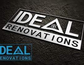 #379 cho Build a company logo bởi Rakibul0696
