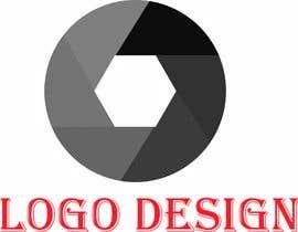 tahminaislam086 tarafından Help Pick a logo. Everyone Gets Paid! Prize Divided -Pack Rats- Poll için no 89