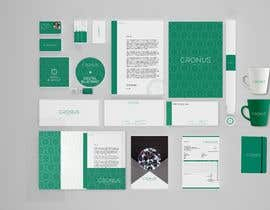 #25 for Design Stationary Identity for a Diamonds Jewelry Company af s6537