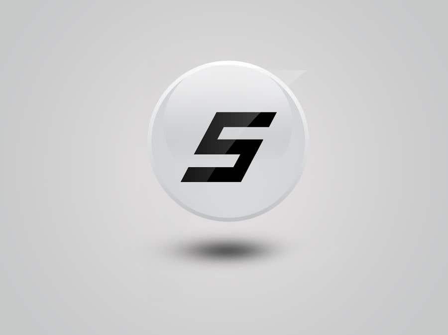Proposition n°268 du concours Letter É or S Logo - First Place: $150 - Second Place: $50.