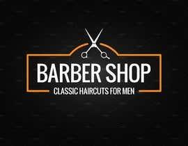 #75 untuk Ad Copy For barbershop, to get haircut oleh Hidayahnayan