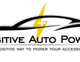 Nro 1 kilpailuun Need a logo designed for a small automotive electrical company käyttäjältä suharsh