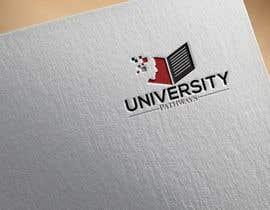 #153 for University Pathways Logo by mondalrume0