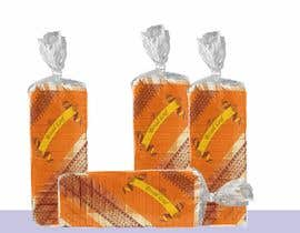 #101 para Bakery Packaging por era67