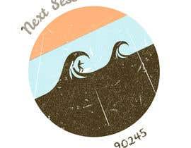 #182 for Create a logo af hm087
