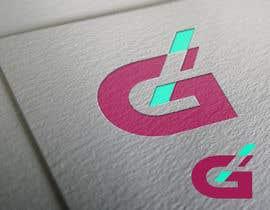 #62 untuk Design a Logo oleh Freetypist733