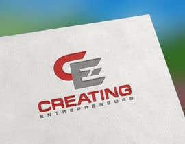 #129 for Logo design 2 af masud2222