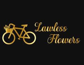 mehediabir1 tarafından Logo Design Flower Shop Print için no 34