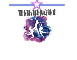 #91 for Logo for a Dance & Music School af ummishazira