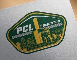 #24 untuk PCL Edmonton - Internal Employee Branding oleh ismaelmohie