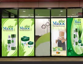 #7 for design a window tinting banner by sujonyahoo007