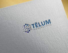 #639 для New Logo for a innovative Company от abdullahmamun333