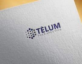 #677 для New Logo for a innovative Company от abdullahmamun333