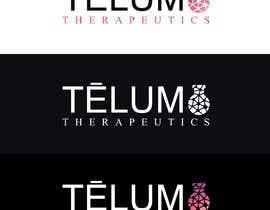 #701 для New Logo for a innovative Company от mohammedalifg356