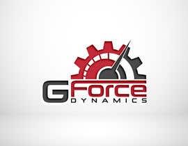 #33 untuk Logo needed for ( G Force Dynamics ) Professional Off-Road / Desert Truck Racing business oleh motorhead141697