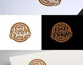 nº 517 pour Logo Design par eddesignswork
