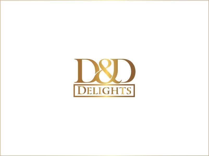 Contest Entry #112 for Logo Design
