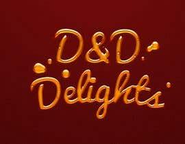 #568 for Logo Design af vegasbattleroyal